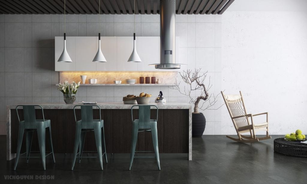 12-modern-eat-in-kitchen-designs-1
