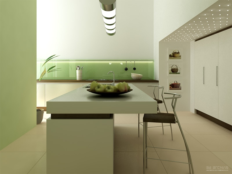 12-modern-eat-in-kitchen-designs-10