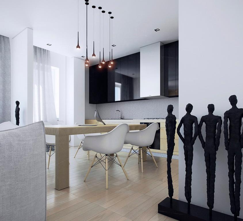 12-modern-eat-in-kitchen-designs-11