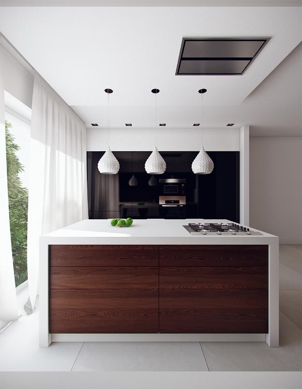 12-modern-eat-in-kitchen-designs-3