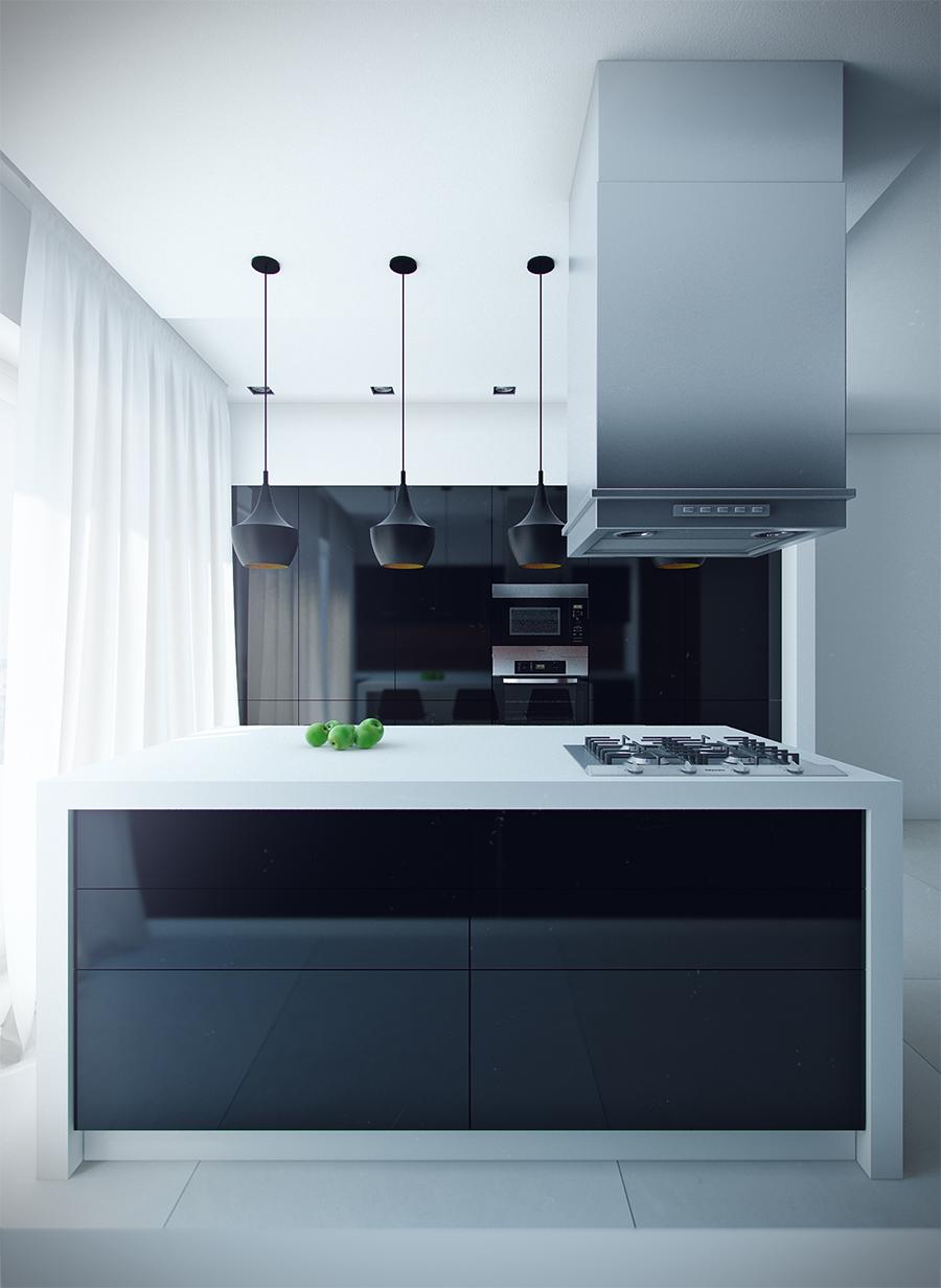 12-modern-eat-in-kitchen-designs-5