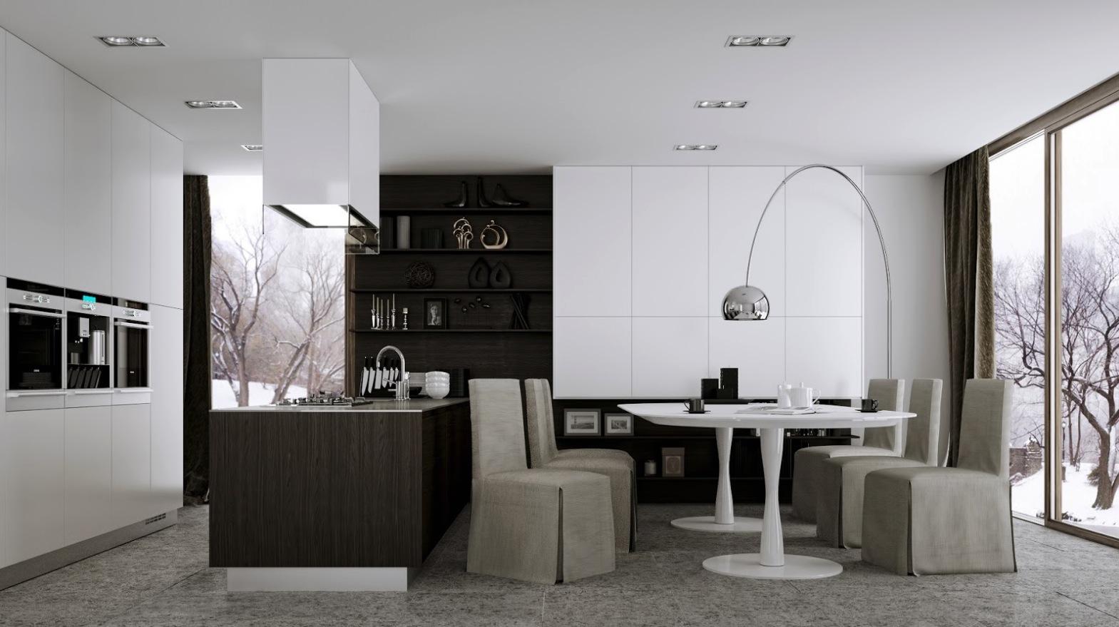 12-modern-eat-in-kitchen-designs-7
