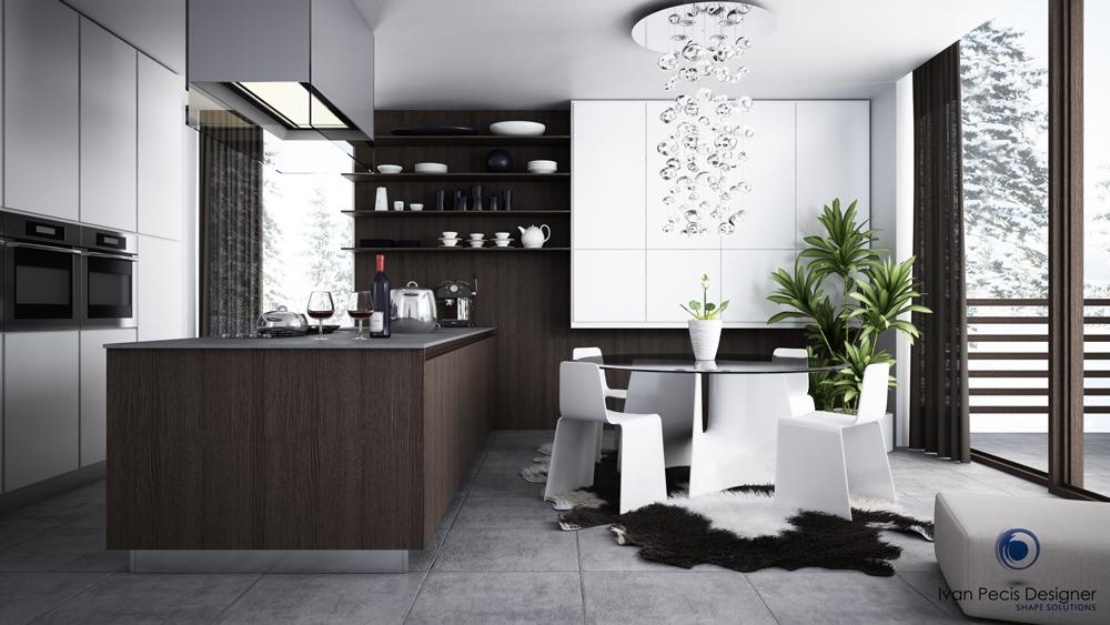 12-modern-eat-in-kitchen-designs-8