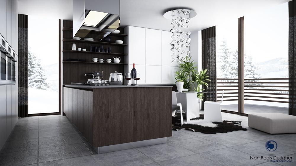 12-modern-eat-in-kitchen-designs-9