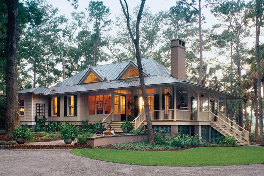 The best house ideas for everybody