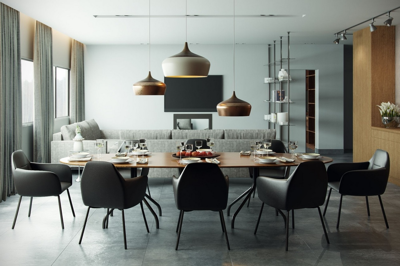 20-dining-rooms-visualized-1