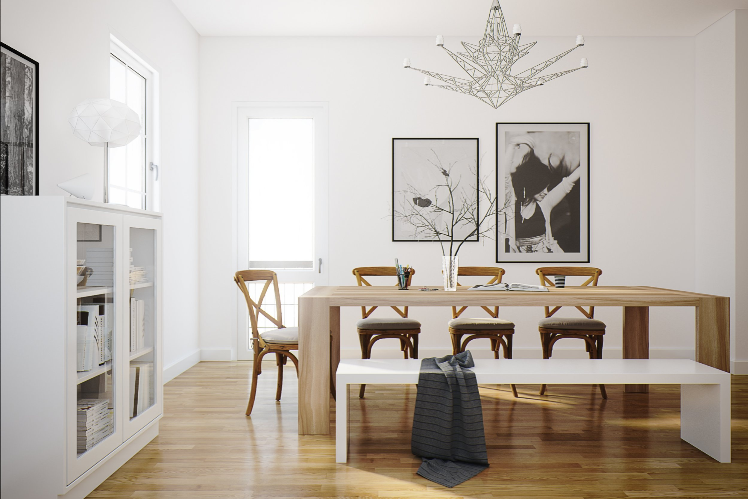 20-dining-rooms-visualized-10