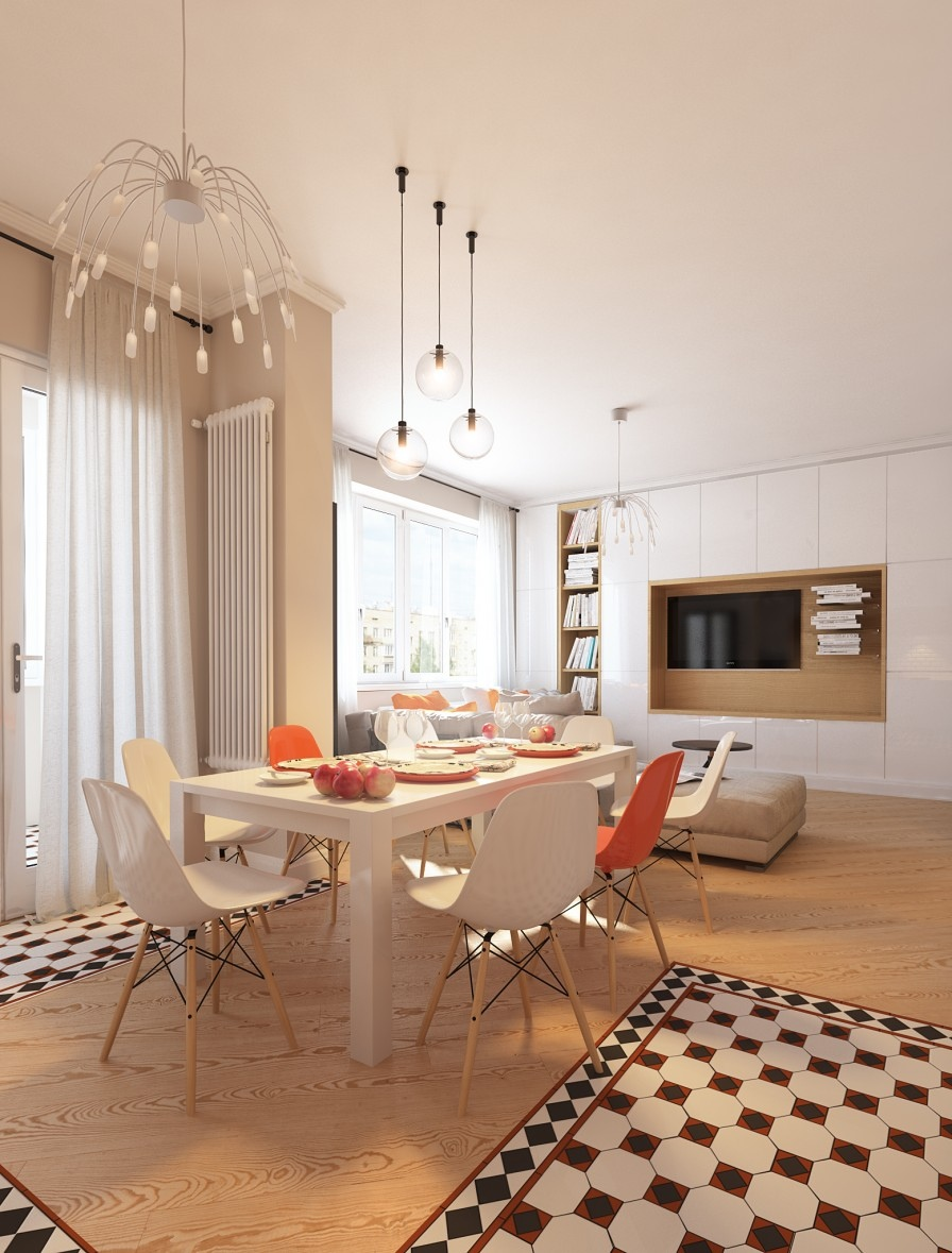20-dining-rooms-visualized-12