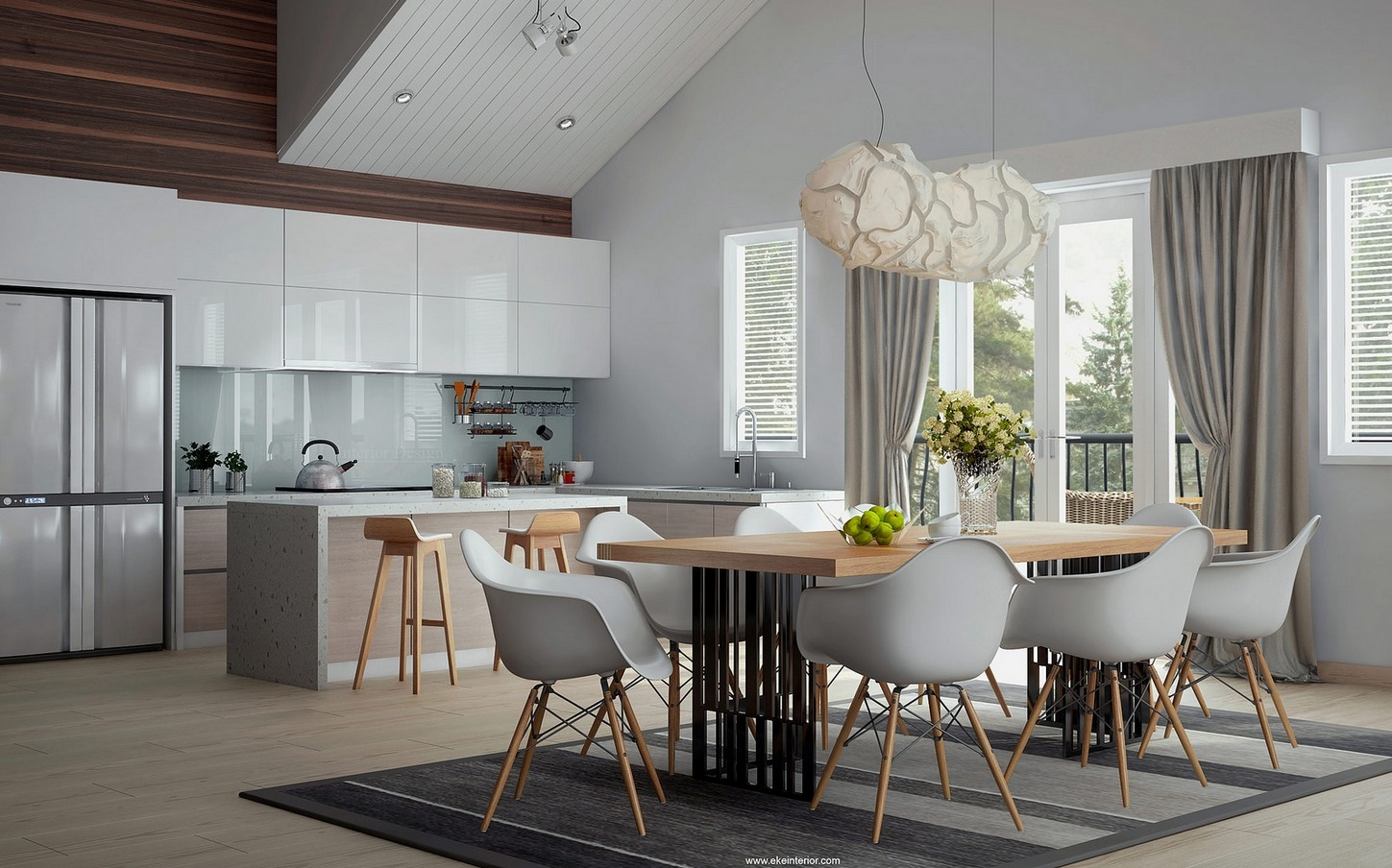 20-dining-rooms-visualized-13