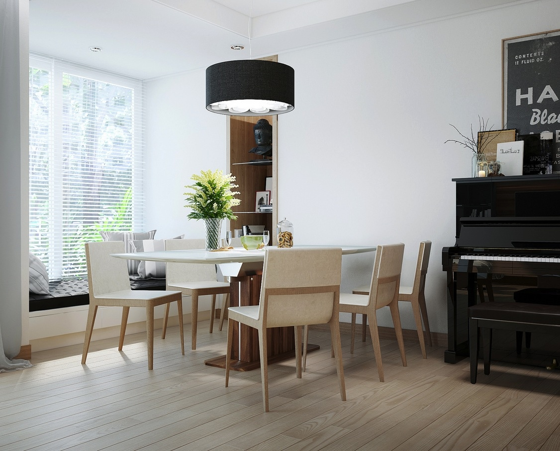 20-dining-rooms-visualized-15