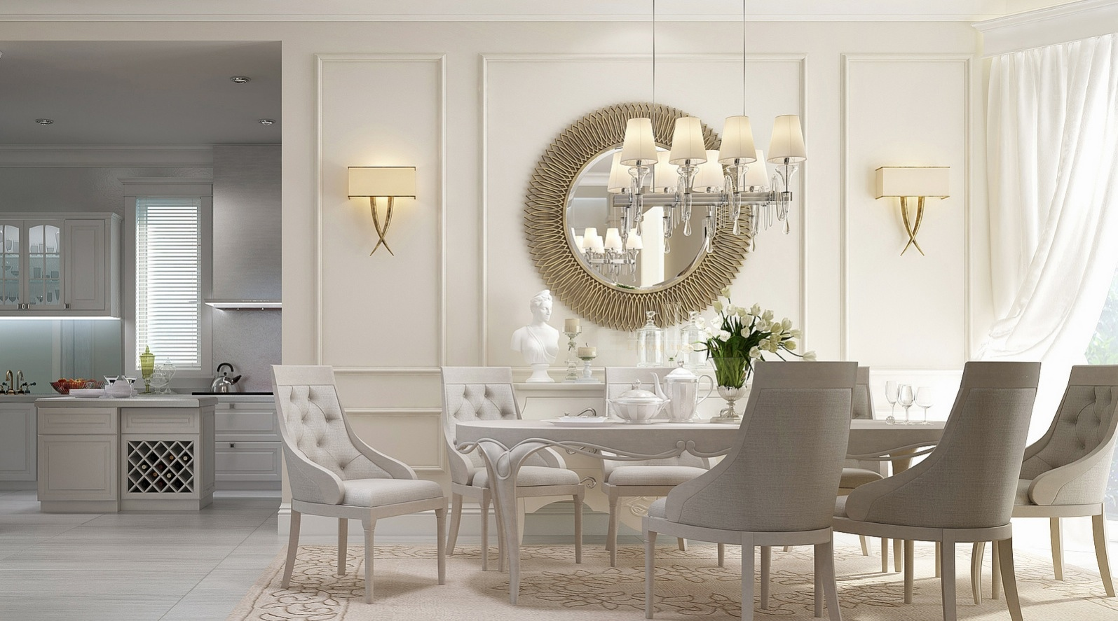 20-dining-rooms-visualized-17