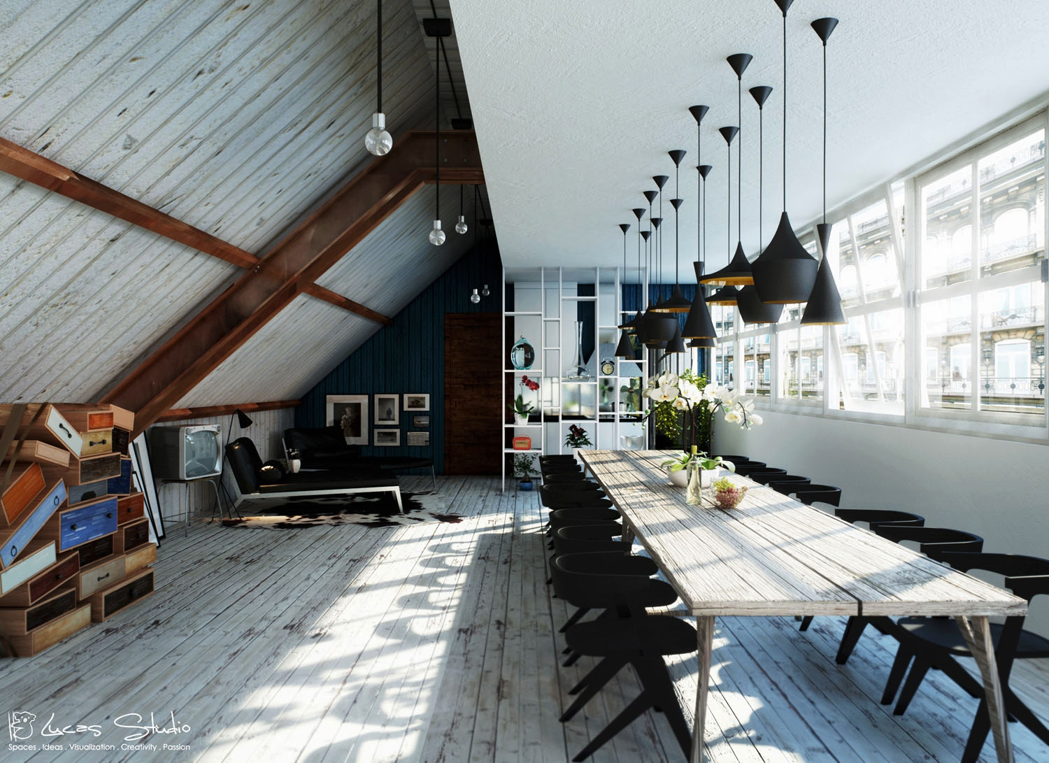 20-dining-rooms-visualized-19