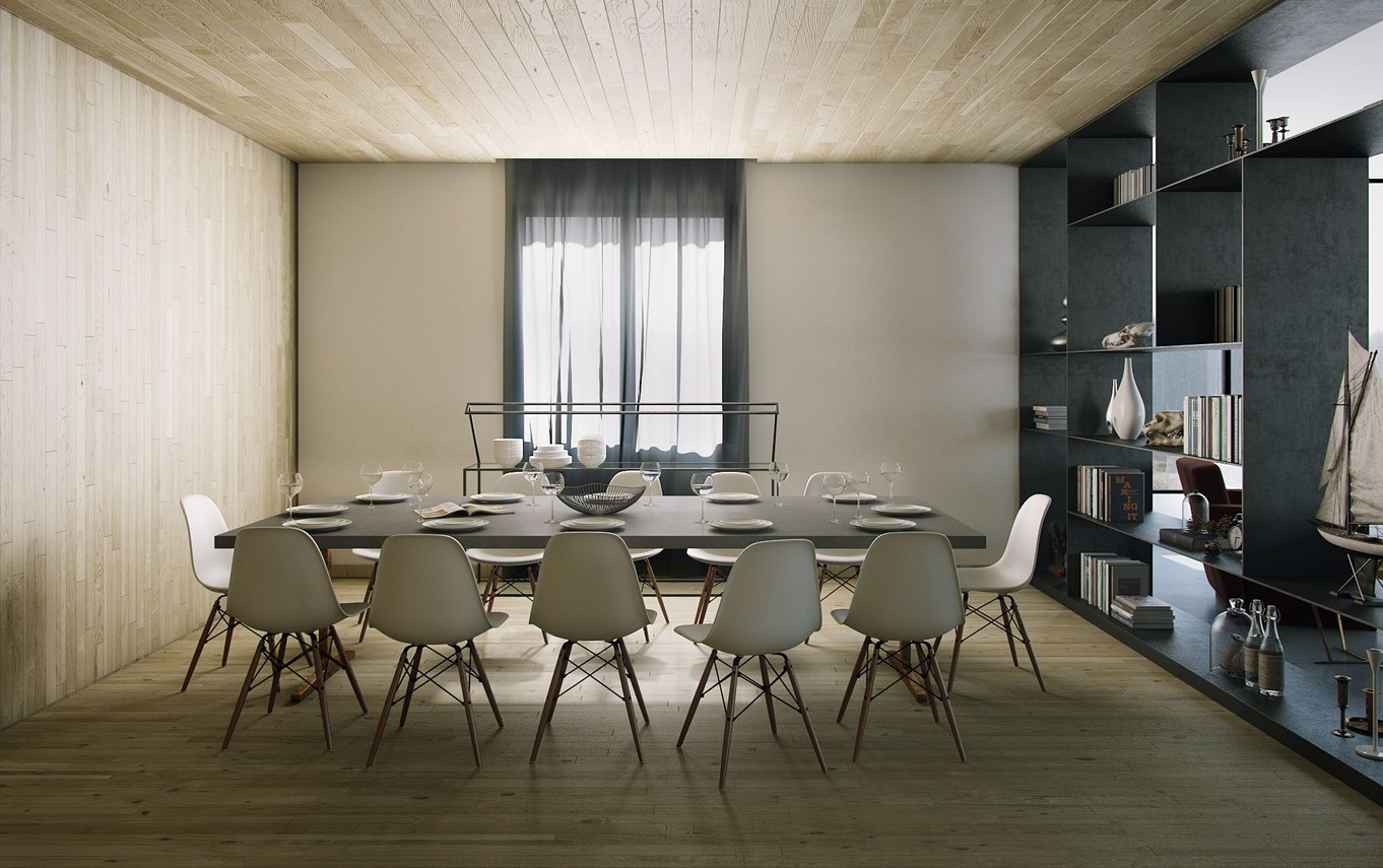 20-dining-rooms-visualized-2