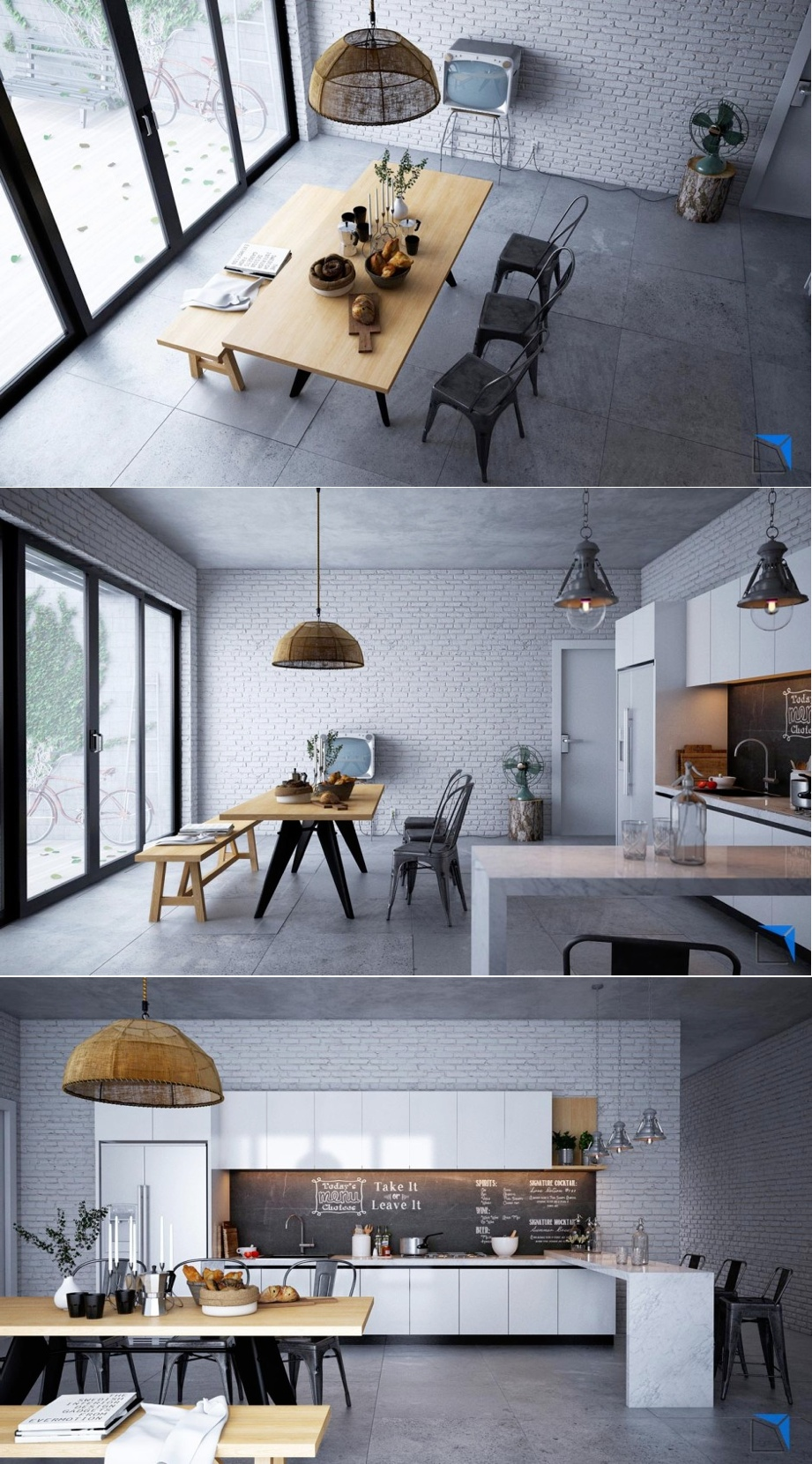 20-dining-rooms-visualized-20