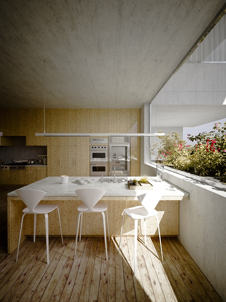 20-dining-rooms-visualized-6