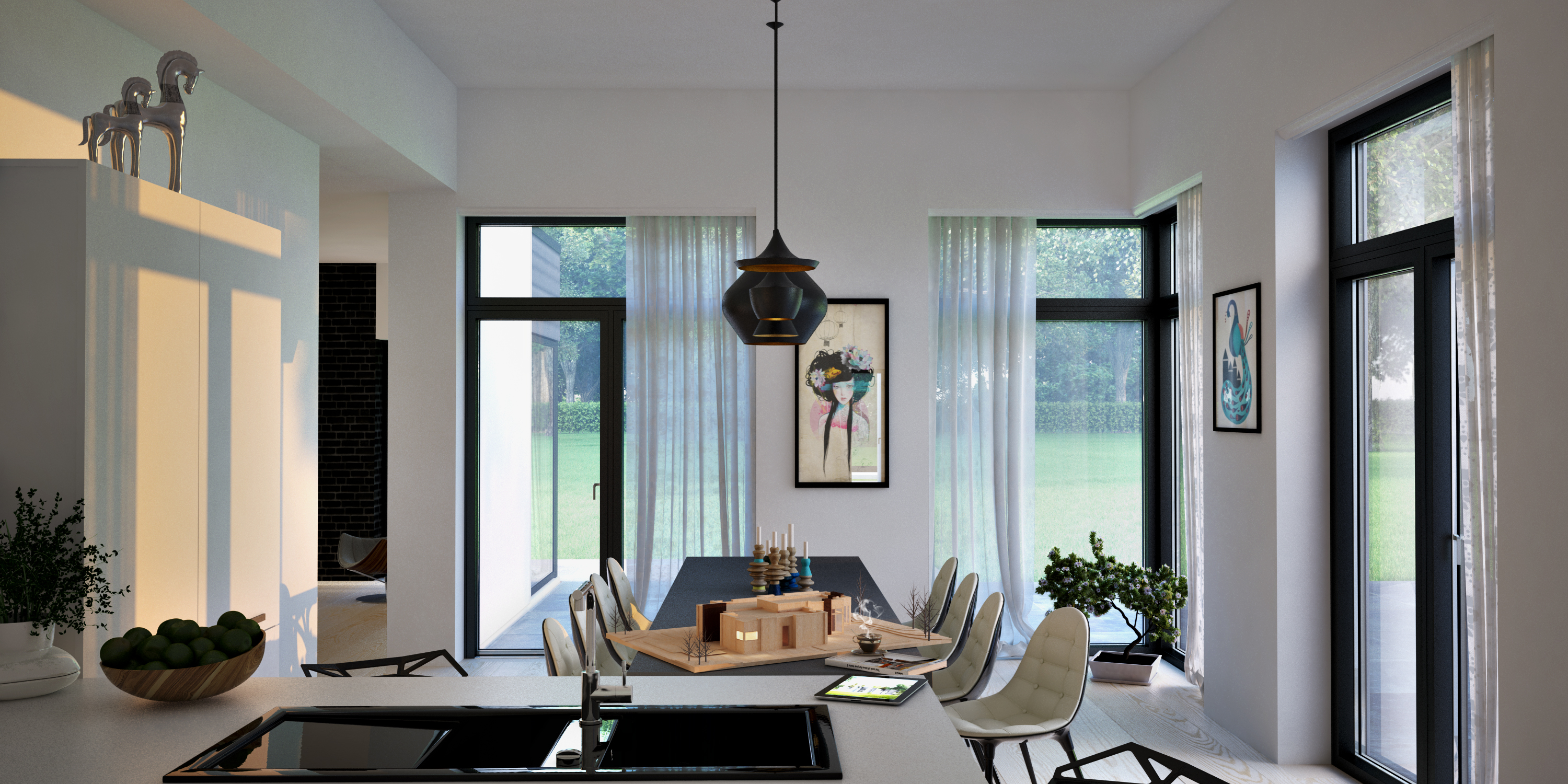 20-dining-rooms-visualized-7