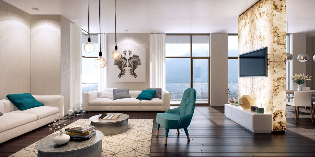 21-relaxing-living-rooms-with-gorgeous-modern-sofas-14