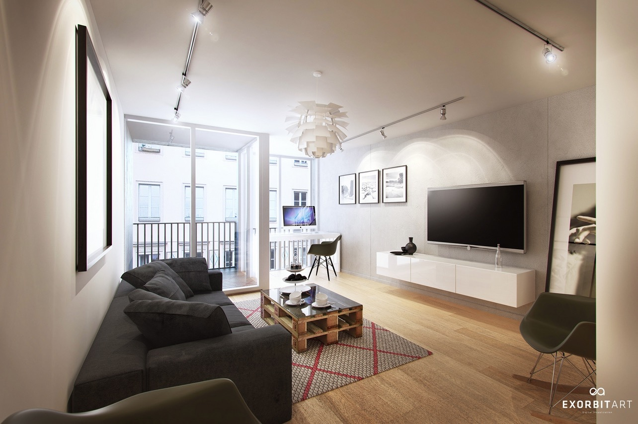21-relaxing-living-rooms-with-gorgeous-modern-sofas-16