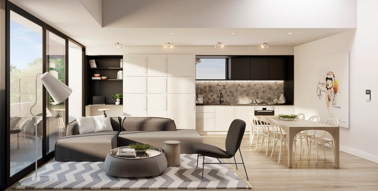 23-open-concept-apartment-interiors-for-inspiration-10