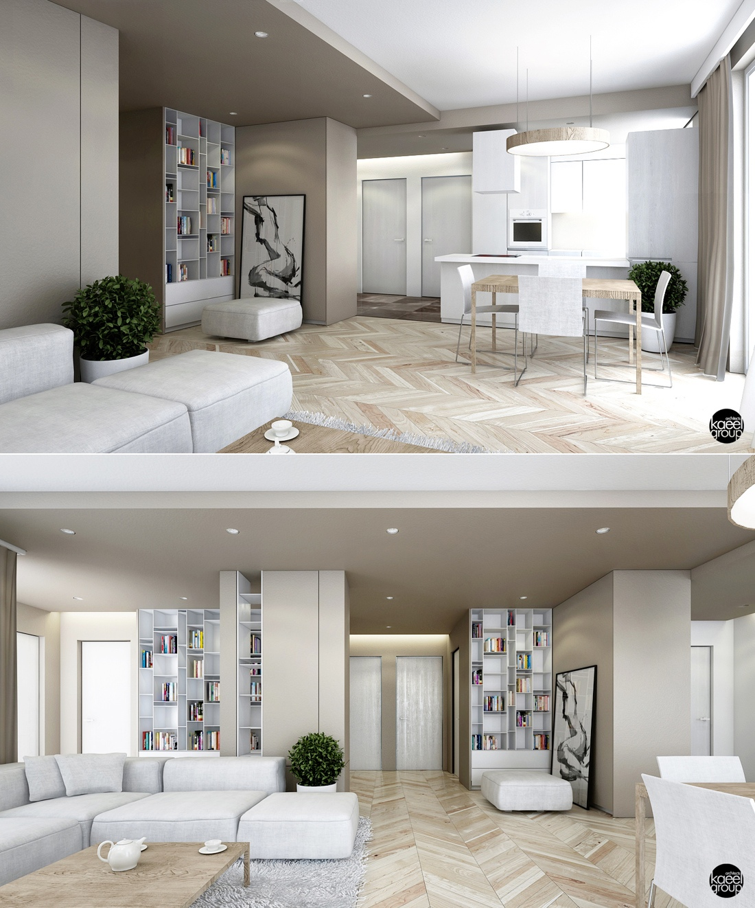 23-open-concept-apartment-interiors-for-inspiration-19