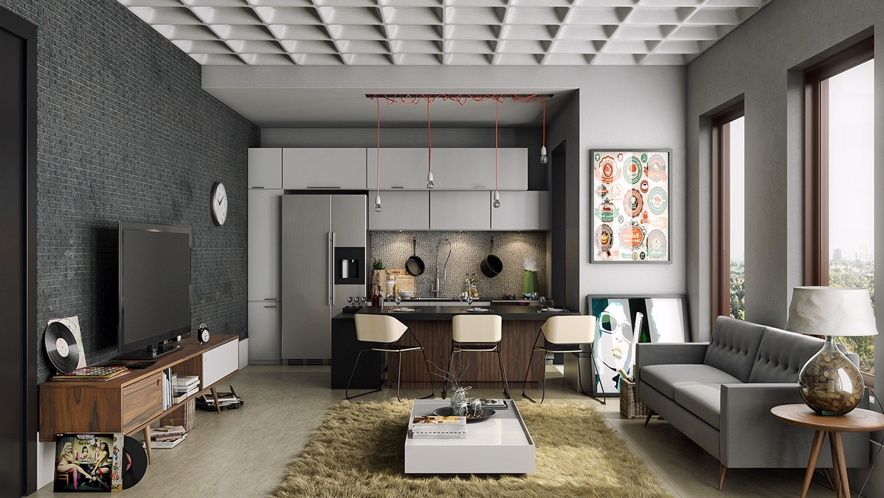 23-open-concept-apartment-interiors-for-inspiration-2