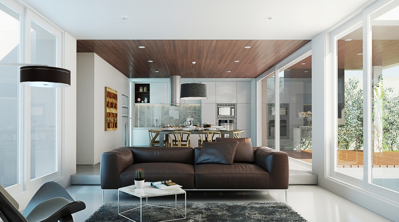 23-open-concept-apartment-interiors-for-inspiration-20