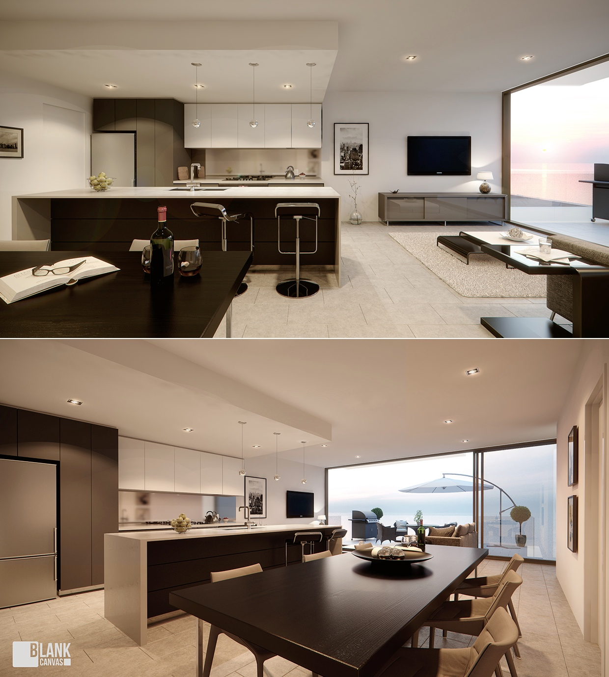 23-open-concept-apartment-interiors-for-inspiration-9