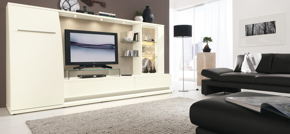25-modern-style-living-rooms-1