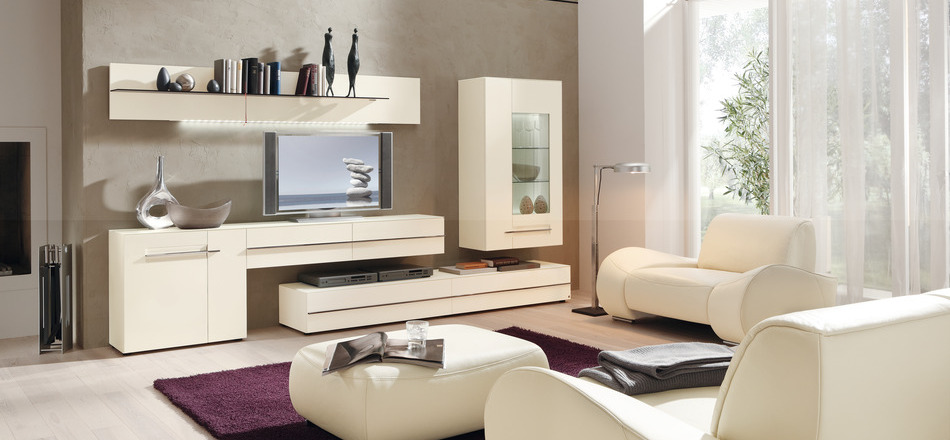 25-modern-style-living-rooms-12