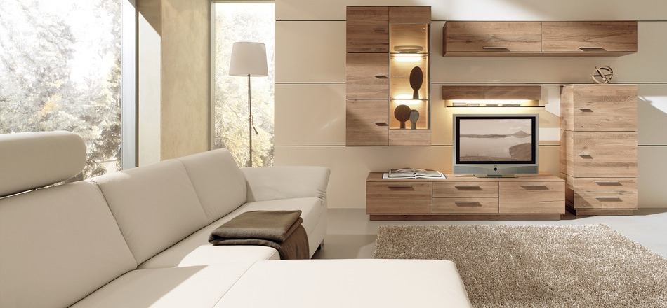 25-modern-style-living-rooms-15