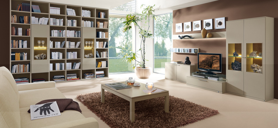 25-modern-style-living-rooms-16