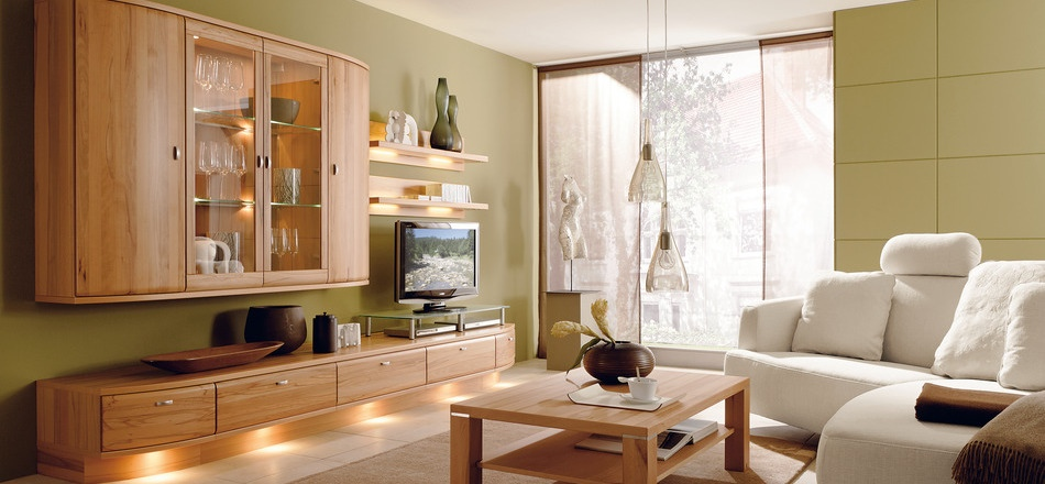 25-modern-style-living-rooms-18