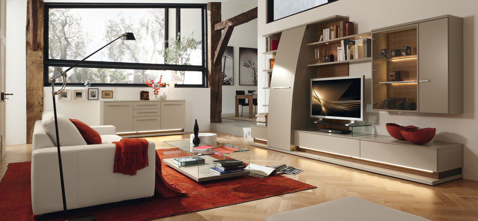 25-modern-style-living-rooms-20