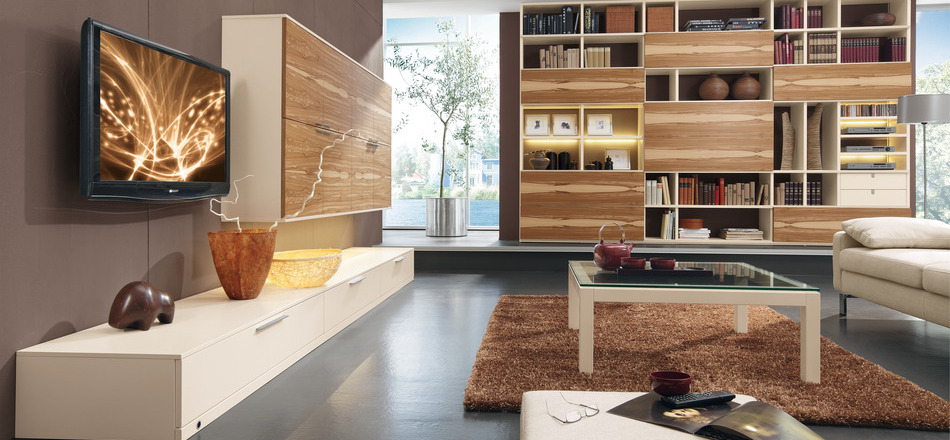 25-modern-style-living-rooms-4