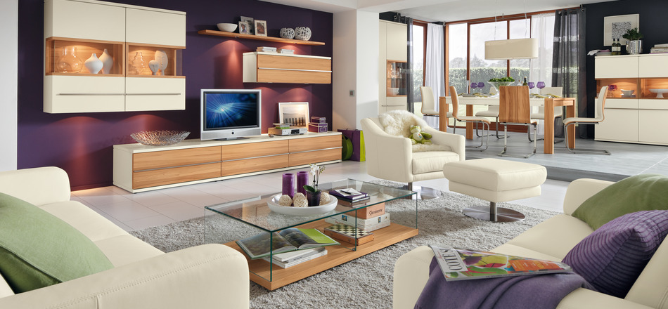 25-modern-style-living-rooms-5