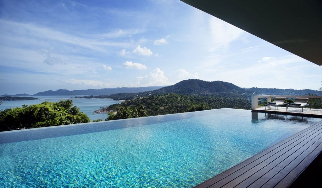 a-paradise-of-a-place-koh-samui-video-35
