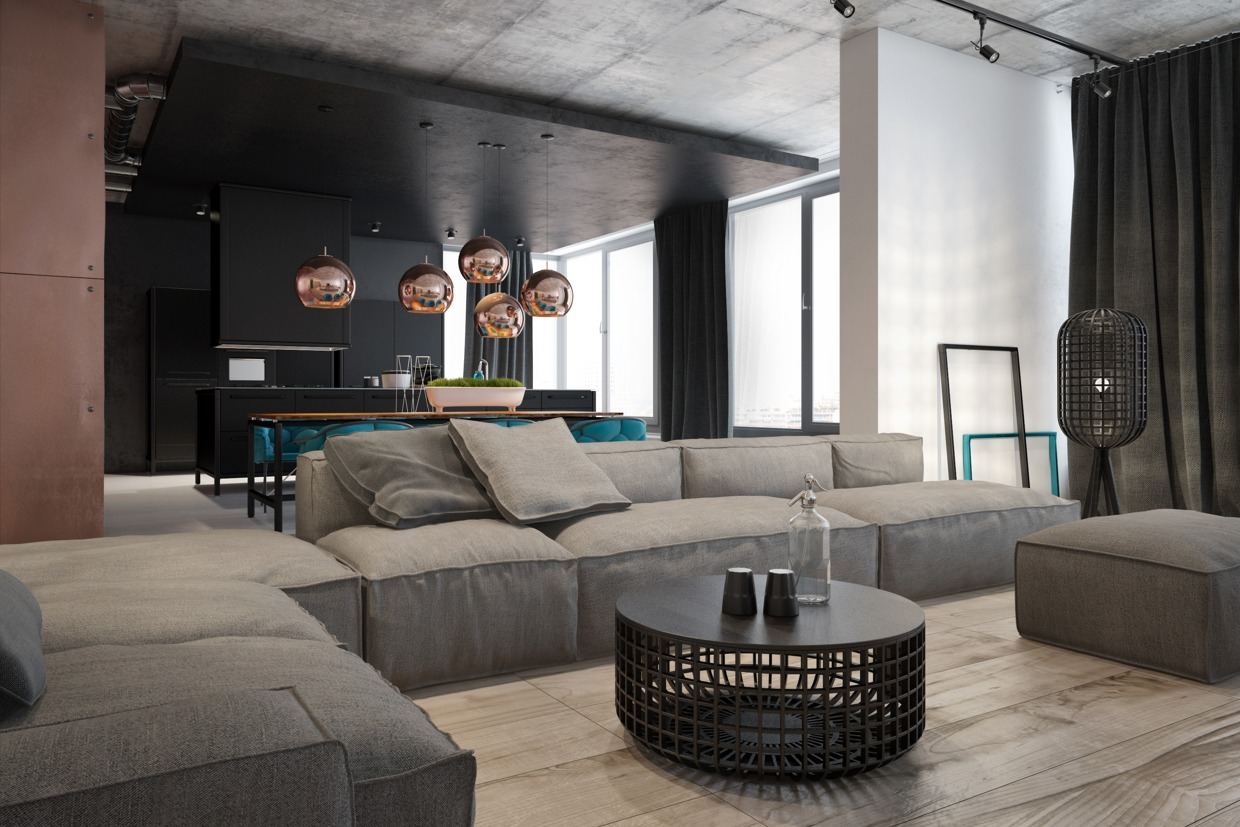 accentuate-the-positive-in-two-artful-apartments-1