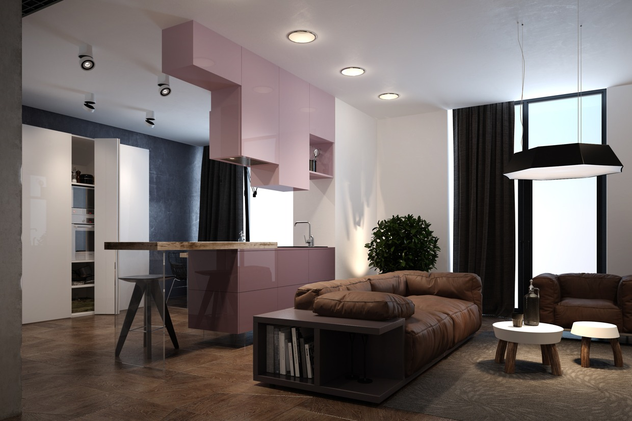 accentuate-the-positive-in-two-artful-apartments-11