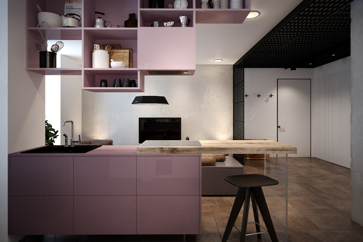 accentuate-the-positive-in-two-artful-apartments-14