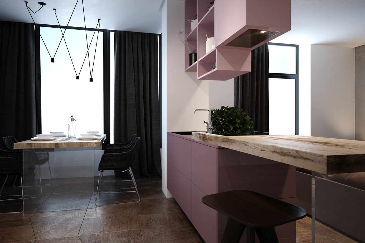 accentuate-the-positive-in-two-artful-apartments-15