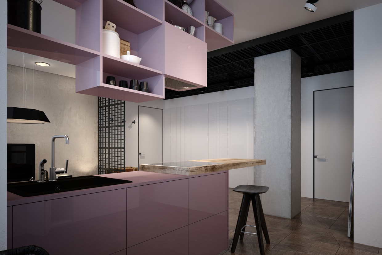 accentuate-the-positive-in-two-artful-apartments-16