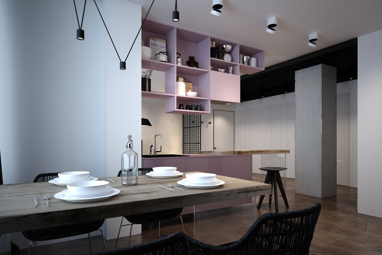 accentuate-the-positive-in-two-artful-apartments-18