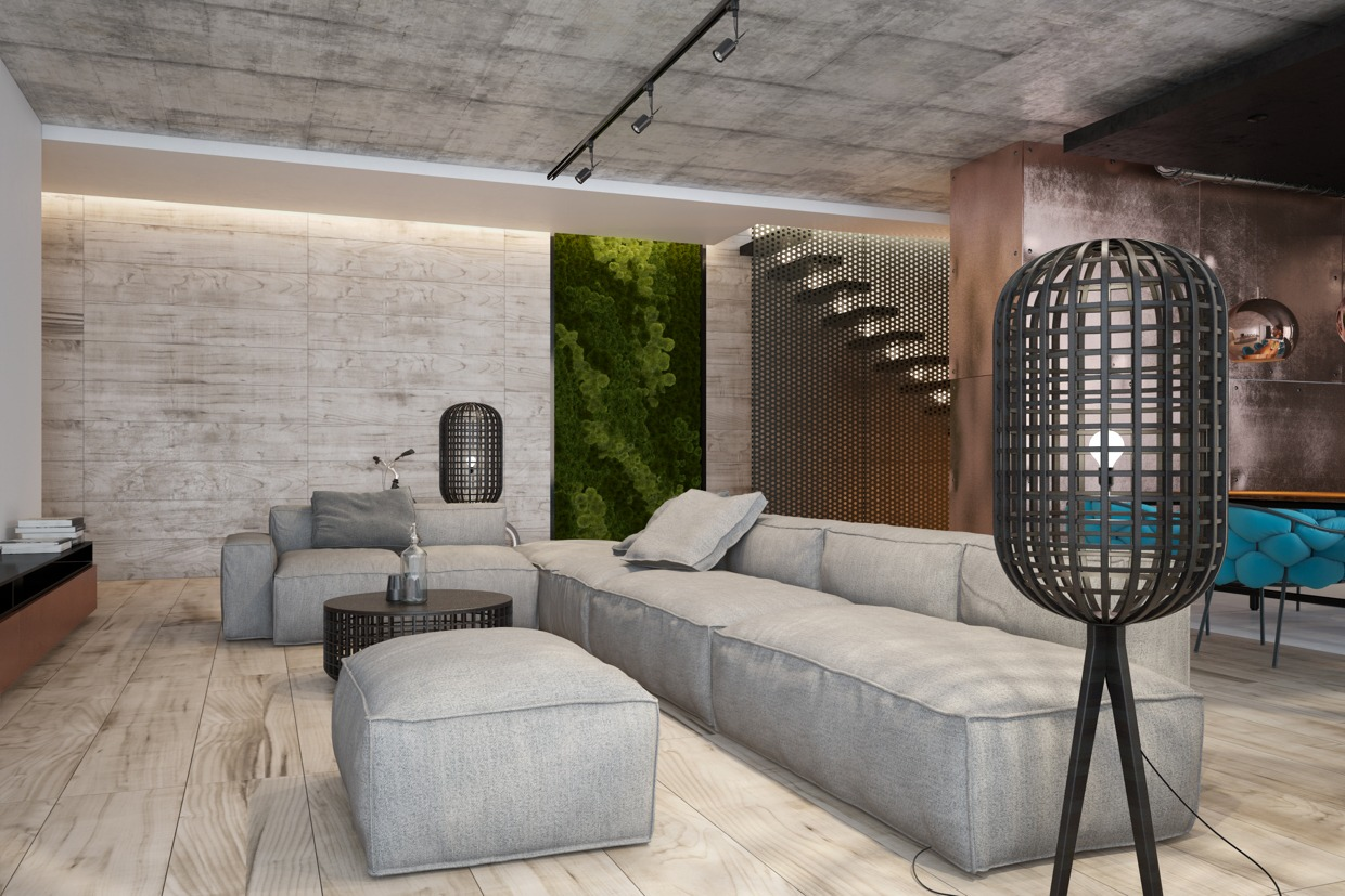 accentuate-the-positive-in-two-artful-apartments-2