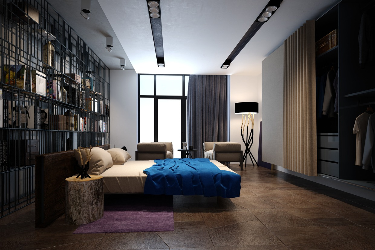 accentuate-the-positive-in-two-artful-apartments-24