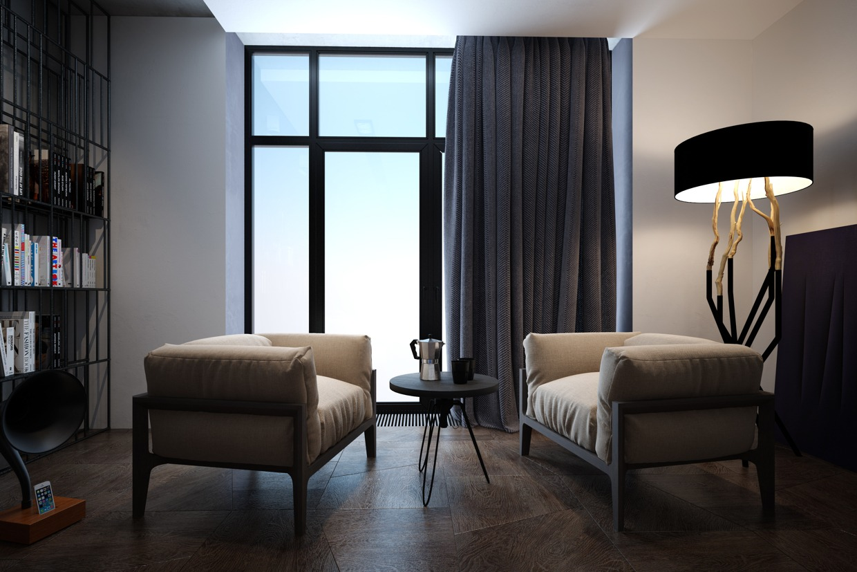 accentuate-the-positive-in-two-artful-apartments-25