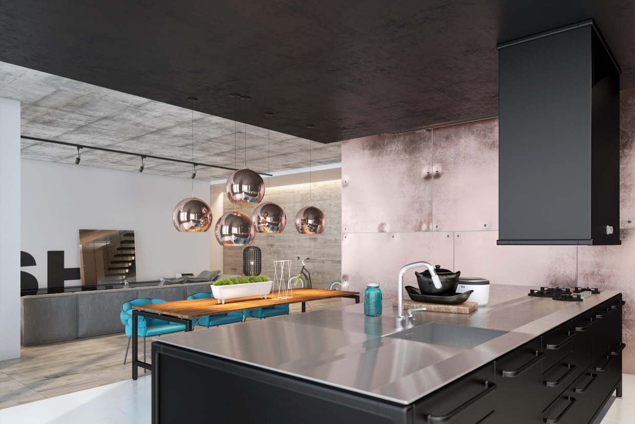 accentuate-the-positive-in-two-artful-apartments-6