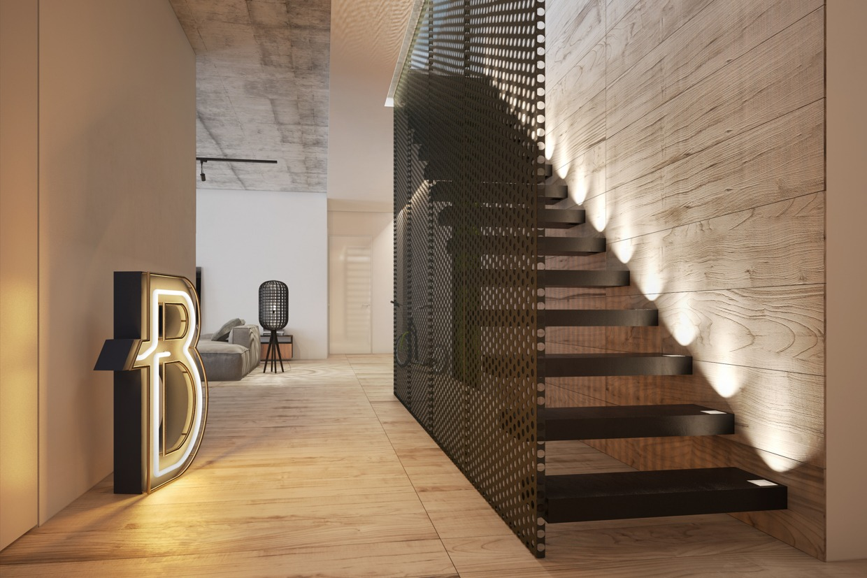 accentuate-the-positive-in-two-artful-apartments-7
