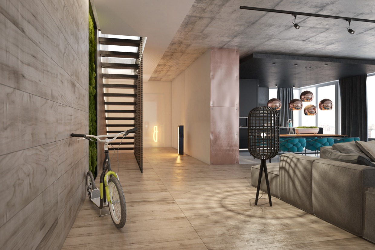 accentuate-the-positive-in-two-artful-apartments-8