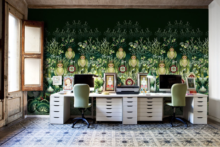 beautiful-illustrative-wallpapers-1