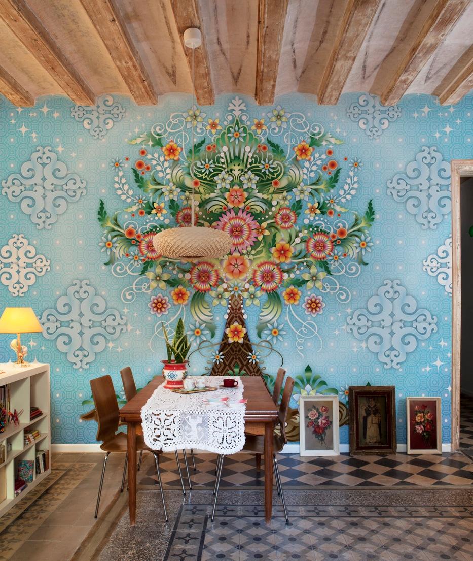 beautiful-illustrative-wallpapers-3